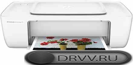 Принтер HP DeskJet Ink Advantage 1115 F5S21C