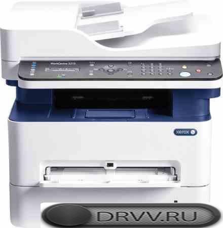 Принтер Xerox WorkCentre 3215NI